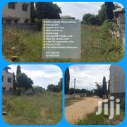 👉Kilifi Mnarani Classic Estate 👉Plot on Sale 👉Quarter Acre Size | Land & Plots For Sale for sale in Kilifi, Mnarani
