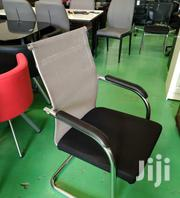 Visitors Chairs Available | Furniture for sale in Nairobi, Embakasi