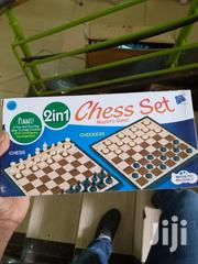 Chess And Checkers | Books & Games for sale in Nairobi, Nairobi Central
