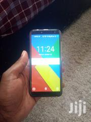Oukitel C8 16 GB Gold | Mobile Phones for sale in Nairobi, Kahawa West