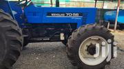 New Holland Tractor | Heavy Equipment for sale in Nairobi, Nairobi Central