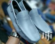 Lacoste Loafer's | Shoes for sale in Nairobi, Nairobi Central