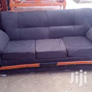 New Three Seaters on Sale | Furniture for sale in Nairobi, Zimmerman
