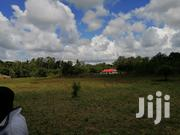 0.25 Quarter Acre for Sale Located at Mtwapa Coca-Cola Title Deed | Land & Plots For Sale for sale in Mombasa, Bamburi