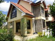 Rongai Rimpa 4 Bedrooms All Ensuite To Let   Houses & Apartments For Rent for sale in Kajiado, Ongata Rongai