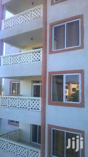 ID 1939 2br New Spacious Furnished Apartment For Rent In Nyali | Houses & Apartments For Rent for sale in Mombasa, Ziwa La Ng'Ombe