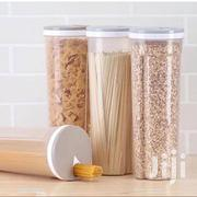 Spaghetti Containers | Kitchen & Dining for sale in Nairobi, Nairobi Central