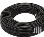 Copper Rg59 Bnc Video And DC Cable   Accessories & Supplies for Electronics for sale in Nairobi, Nairobi Central