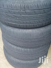 205/55/16 Falken | Vehicle Parts & Accessories for sale in Nairobi, Pangani