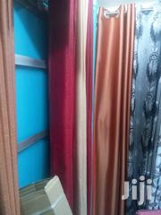 Linen Curtains | Home Accessories for sale in Nairobi, Kahawa