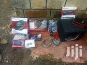 Car Full Music Update | Vehicle Parts & Accessories for sale in Nairobi, Nairobi Central