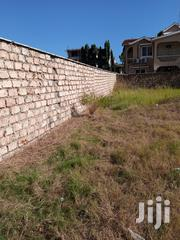 Prime Plot Ideal For High Rise Developments. | Land & Plots For Sale for sale in Mombasa, Mkomani
