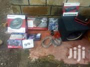 Car Full Music Installation | Vehicle Parts & Accessories for sale in Nairobi, Nairobi Central