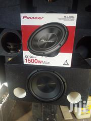 Car Music System Update | Vehicle Parts & Accessories for sale in Nairobi, Nairobi Central