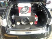 Music Upgrade For Car | Vehicle Parts & Accessories for sale in Nairobi, Nairobi Central