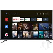 Tcl 43 Android | TV & DVD Equipment for sale in Nairobi, Pangani