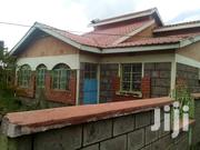 House And 1/8 Acre Land In Naromoru. | Land & Plots For Sale for sale in Nyeri, Naromoru Kiamathaga