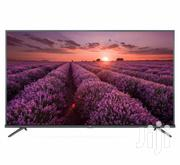 Tcl 65 Android 4k | TV & DVD Equipment for sale in Nairobi, Pangani