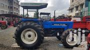 Tt85 Newholland Tractor   Heavy Equipment for sale in Nairobi, Nairobi Central