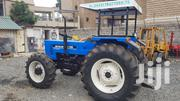 Tt85 Newholland Tractor | Heavy Equipment for sale in Nairobi, Nairobi Central