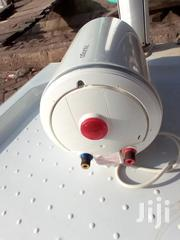 Water Heater For Salon And Kinyozi | Plumbing & Water Supply for sale in Nairobi, Nairobi Central