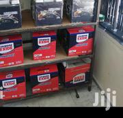 Maintanance Free Car Battery | Vehicle Parts & Accessories for sale in Nairobi, Nairobi Central