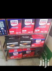 Maintanace Free Car Battery | Vehicle Parts & Accessories for sale in Nairobi, Nairobi Central