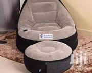 Inflatable Seats | Furniture for sale in Nairobi, Nairobi Central