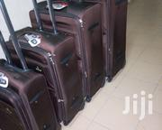 Travel Suitcases (4 Set) | Bags for sale in Nairobi, Nairobi Central