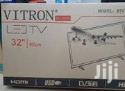 Vitron 32 Inch Digital TV | TV & DVD Equipment for sale in Nairobi, Nairobi Central