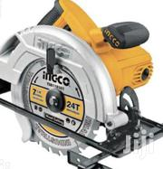 Circular Saw With Waranty | Electrical Tools for sale in Nairobi, Nairobi Central