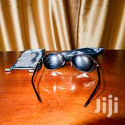Sunglasses Men Polarized | Clothing Accessories for sale in Nairobi, Nairobi West