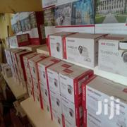 Hikvision Dahua Dome And Bullet CCTV Cameras -wholesale | Security & Surveillance for sale in Nairobi, Nairobi Central