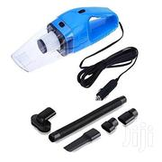 Portable Vacuum Cleaner   Home Appliances for sale in Nairobi, Nairobi Central
