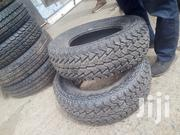 225/70r16 A/T Brand New Petromax Tires | Vehicle Parts & Accessories for sale in Nairobi, Nairobi Central