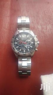 Original Citizen Watch | Watches for sale in Nairobi, Zimmerman