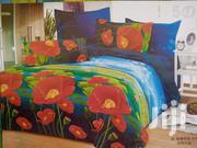 Duvet Cover 6x6 | Home Accessories for sale in Nairobi, Umoja II