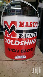 House And Office Paint.4 Ltrs | Building Materials for sale in Nairobi, Nairobi Central