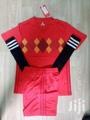 High Quality Plain Uniforms.   Clothing for sale in Nairobi, Nairobi Central