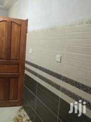 2 Bedroom House For Rent | Houses & Apartments For Rent for sale in Mombasa, Bamburi