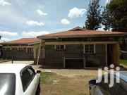 House In Kiamunyi For Rent | Houses & Apartments For Rent for sale in Nakuru, London