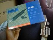 Ahuja Ctp 10dx | Audio & Music Equipment for sale in Nairobi, Nairobi Central