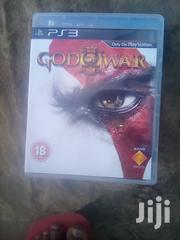God Of War 3 , Ps3 Game. | Video Games for sale in Mombasa, Bamburi