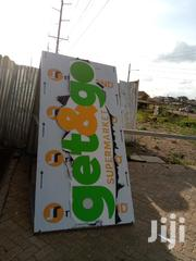 3d Signs And 2d Signages | Other Services for sale in Nairobi, Nairobi Central