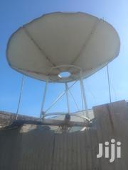 Satellite Dish 8 Feet | Accessories & Supplies for Electronics for sale in Homa Bay, Rusinga Island