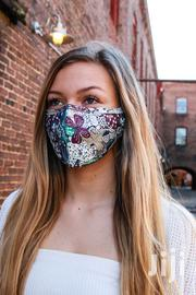 Reusable Face Masks | Clothing Accessories for sale in Nairobi, Nairobi Central