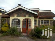 House For Rent In White House | Houses & Apartments For Rent for sale in Nakuru, Nakuru East
