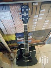 Acoustic Guitar Full Size | Musical Instruments & Gear for sale in Nairobi, Nairobi Central