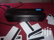 Magnetic Card Reader And Writer | Accessories & Supplies for Electronics for sale in Nairobi, Embakasi