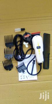 Shaving Machine | Tools & Accessories for sale in Nairobi, Nyayo Highrise